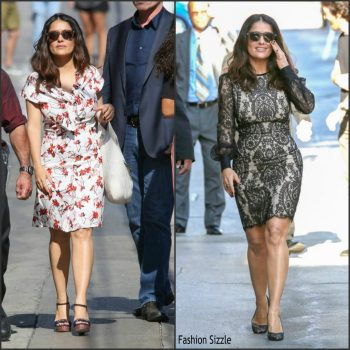 salma-hayek-in-gucci-alexander-mcqueen-on-jimmy-kimmel-live-1024×1024
