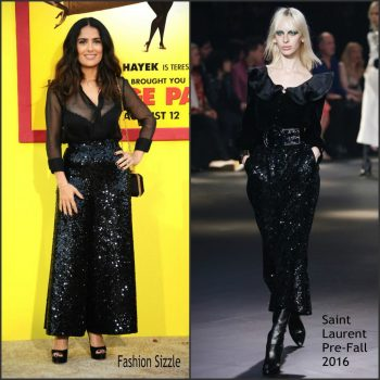 salma-hayek-in-saint-laurent-at-the-sausage-party-la-world-premiere-1024×1024