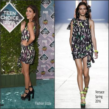 victoria-justice-in-versace-at-the-2016-teen-choice-awards-1024×1024