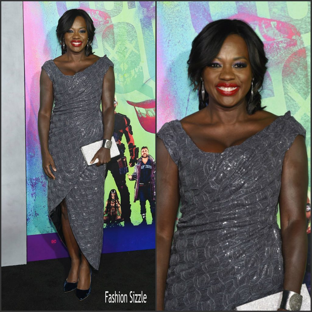 viola-davis-in-vivienne-westwood-at-the-suicide-squad-new-york-premiere-1024×1024