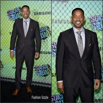 will-smith-in-tom-ford-at-the-suicide-squad-new-york-premiere-1024×1024