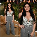 ariel-winter-at-the-2016-teen-vogue-young-hollywood-party