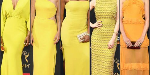 celebrities-in-yellow-68th-primetime-emmy-awards