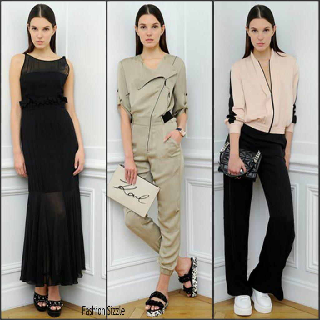 karl-lagerfeld-spring-summer-2017-collection-at-paris-fashion-week