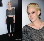 kristen-stewart-in-chanel-at-chanel-no-5-perfume-la-launch-party