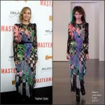 kristen-wiig-in-marc-jacobs-at-the-masterminds-la-premiere