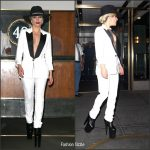 lady-gaga-in-tom-ford-leaving-her-new-york-apartment