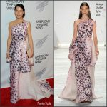 lucy-liu-in-monique-lhuillier-at-the-2016-american-theatre-wing-gala-honoring-cicely-tyson