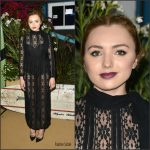 peyton-list-in-red-valentino-at-the-14th-annual-teen-vogue-young-hollywood-party