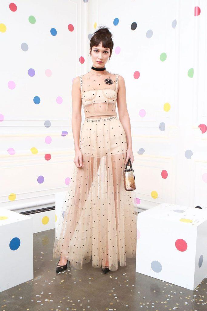 bella-hadid-christian-dior-dior-beauty-celebrates-art-color-new-york