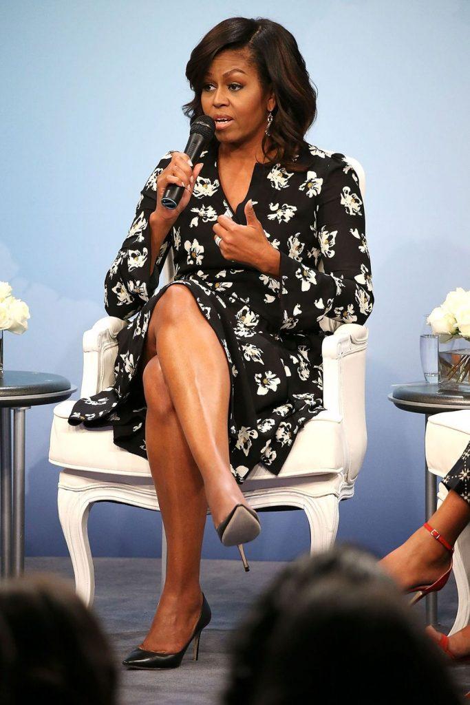 michelle-obama-in-proenza-schouler-at-a-brighter-future-event-in-washington-dc