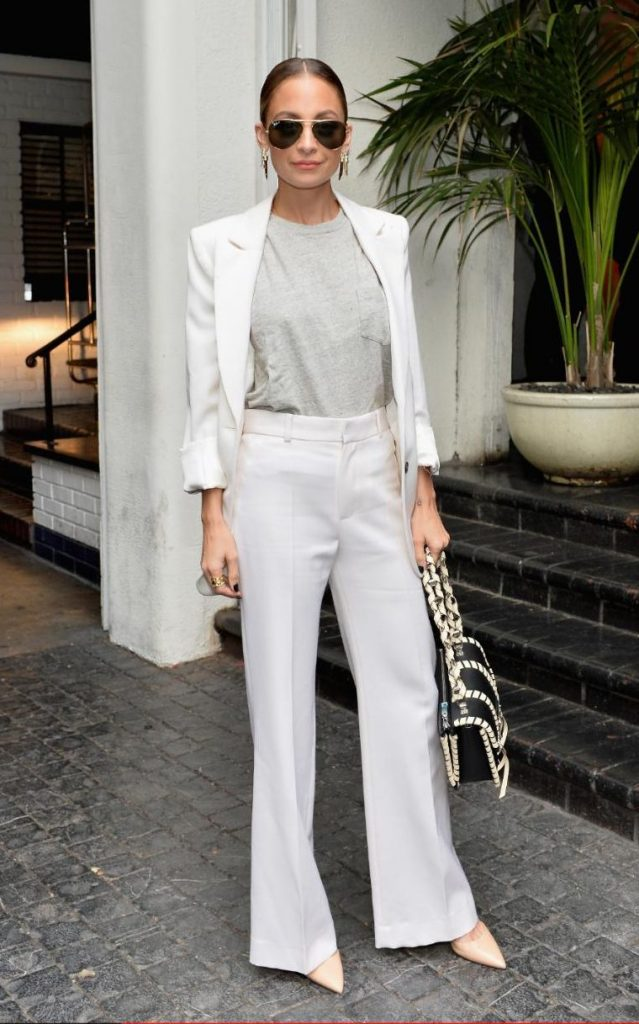 nicole-richie-in-bella-freud-at-at-cfdavogue-fashion-fund-event