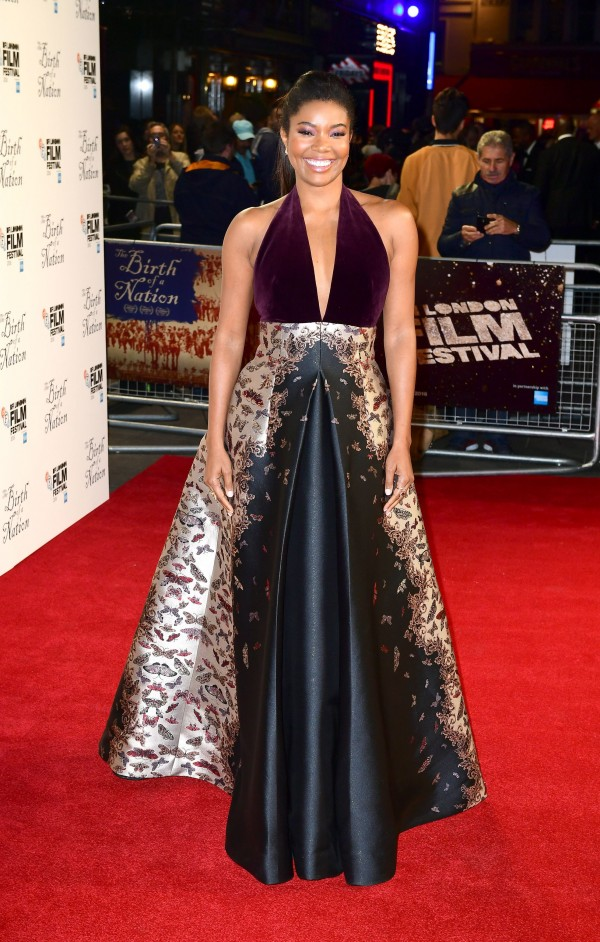 gabrielle-union-in-zuhair-murad-at-birth-of-a-nation-bfi-london-film-festival-premiere