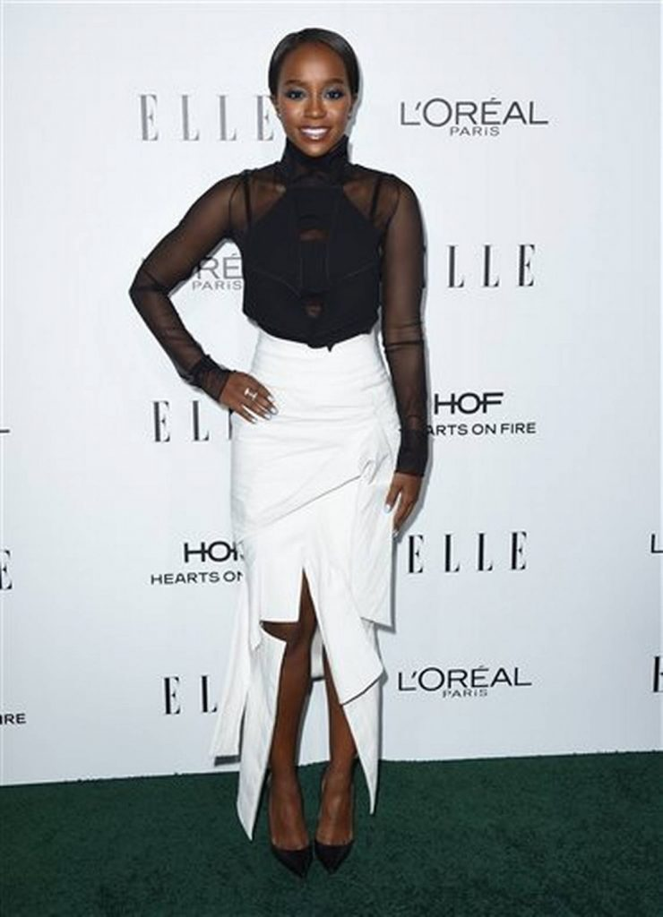 annual-elle-women-in-hollywood-awards-arrivals