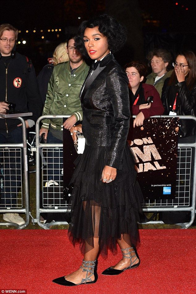 janelle-monae-attends-bfi-london-film-festival-moonlight-premiere