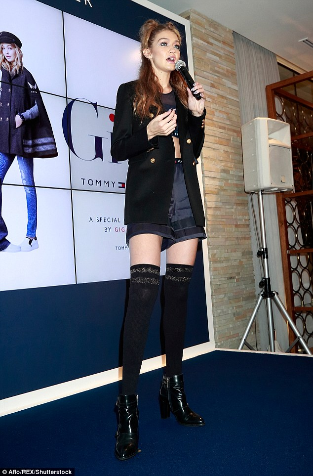 gigi-hadid-attends-the-launch-of-her-tommy-x-gigi-collection