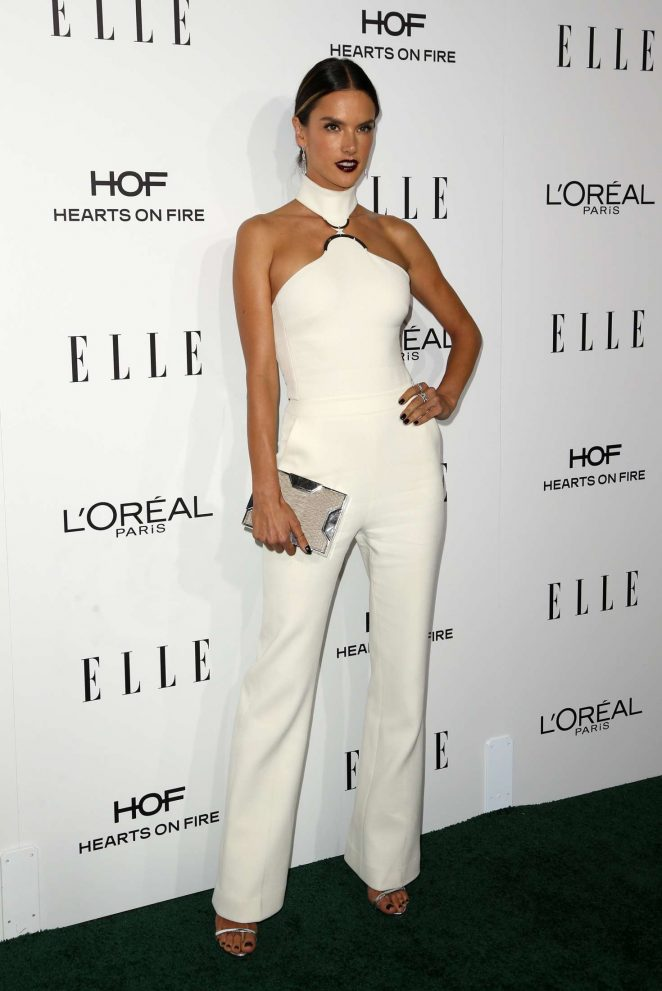 alessandra-ambrosio-2016-elle-women-in-hollywood-awards-04-662x991