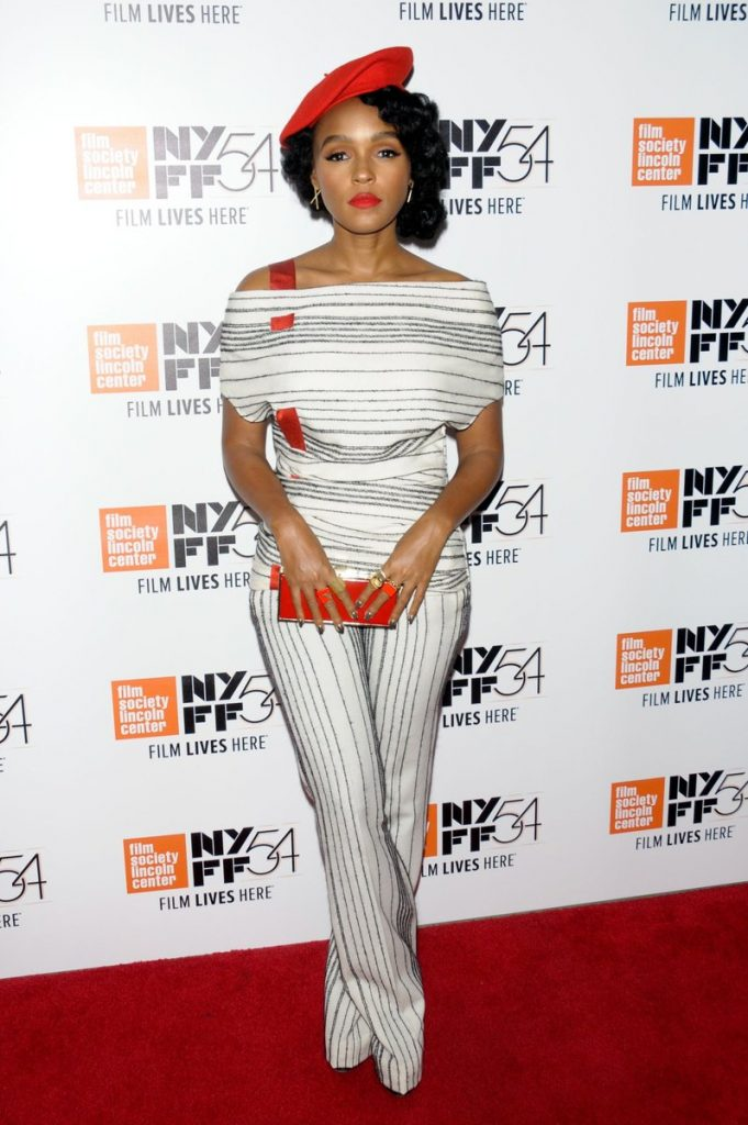 janelle-monae-in-vionnet-at-the-moonlight-54th-new-york-film-festival-premiere