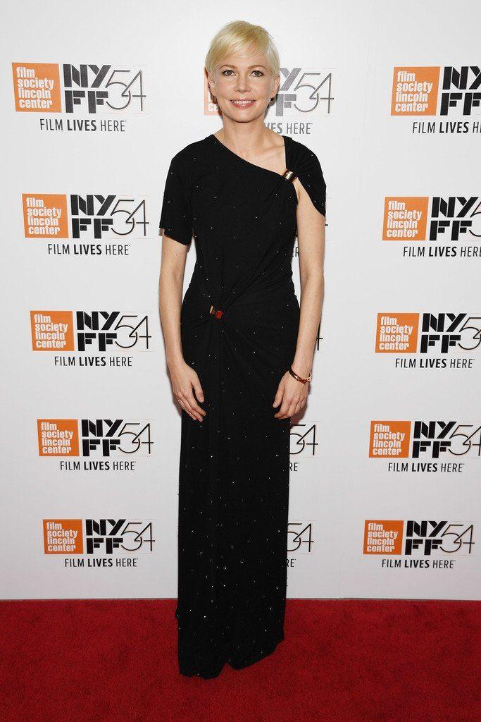 michelle-williams-in-louis-vuitton-at-certain-women-54th-new-york-film-festival-premiere