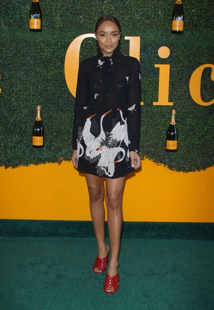 ashley-madekwe-in-reformation-at-the-7th-veuve-clicquot-polo-classic-la
