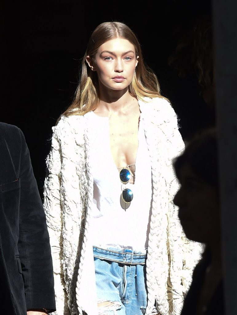 gigi-hadid-in-jonathan-simkhai-leaving-the-hotel-george-v-in-paris