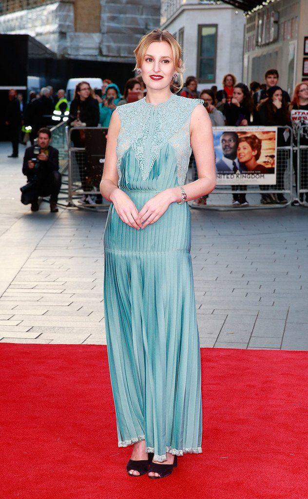 laura-carmichael-in-stella-mccartney-at-bfi-london-filmfestival-opening-premiere
