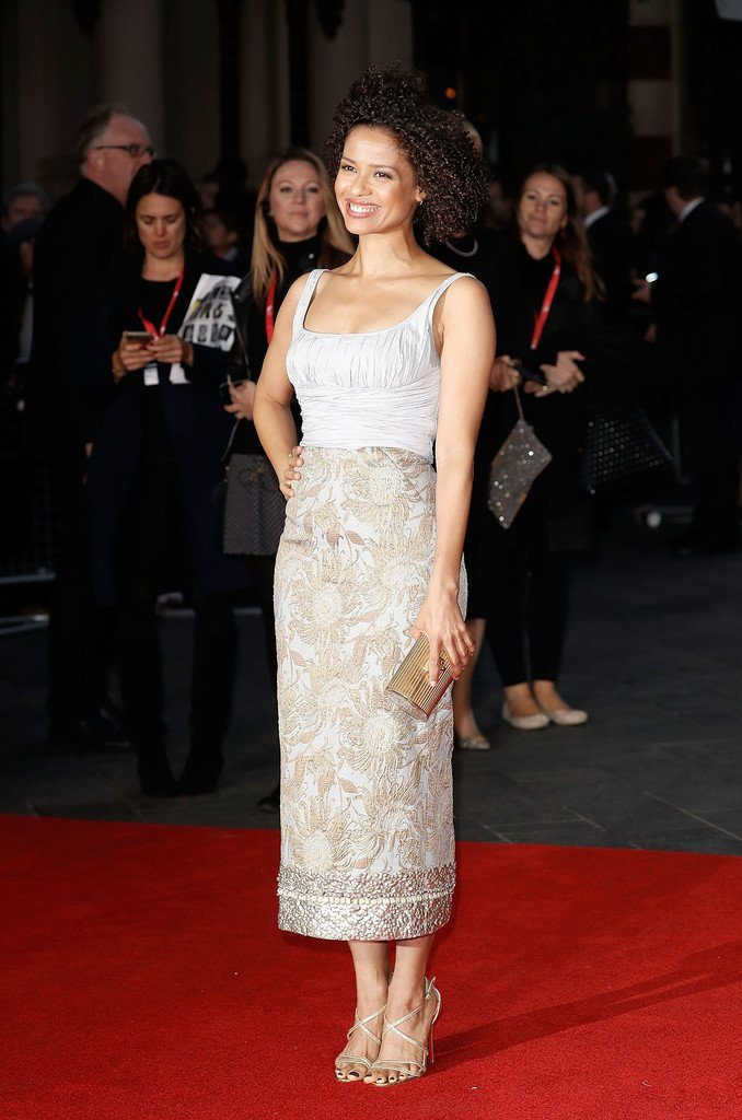 gugu-mbatha-raw-in-brock-collection-at-the-bfi-london-film-festival-premiere