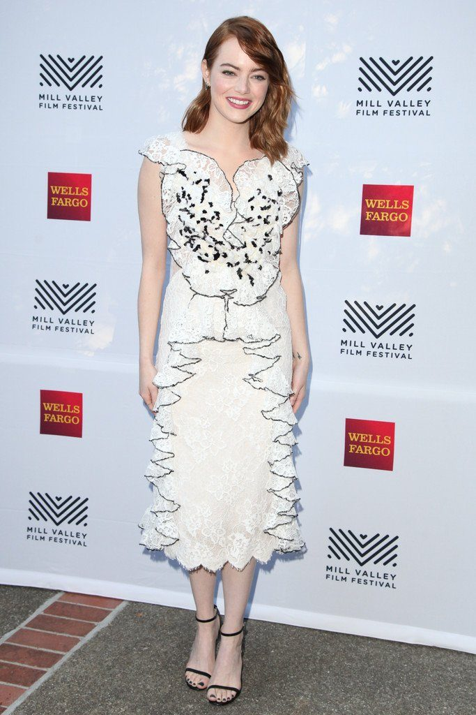 emma-stone-in-rodarte-at-mill-valley-film-festival-opening-night-premiere