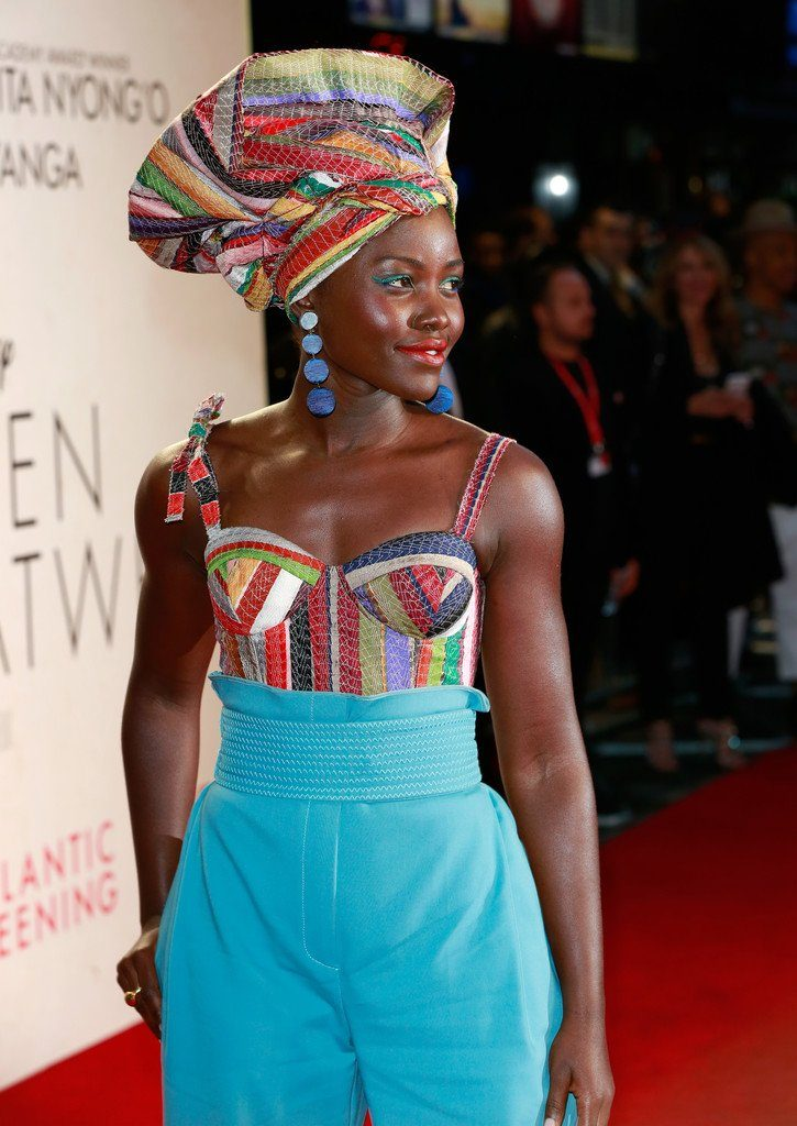 lupita-nyongo-in-rosie-assoulin-at-bfi-london-film-festival-queen-of-katwe-premiere