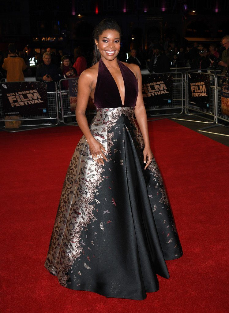 gabrielle-union-in-zuhair-murad-at-bfi-london-film-festival-at-the-birth-of-a-nation-premiere