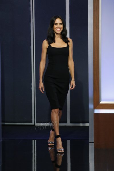 jennifer-connelly-in-the-row-at-jimmy-kimmel-live