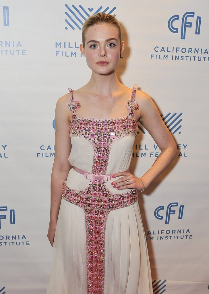 \elle-fanning-in-prada-at-20th-century-women-mill-valley-film-festival-premiere