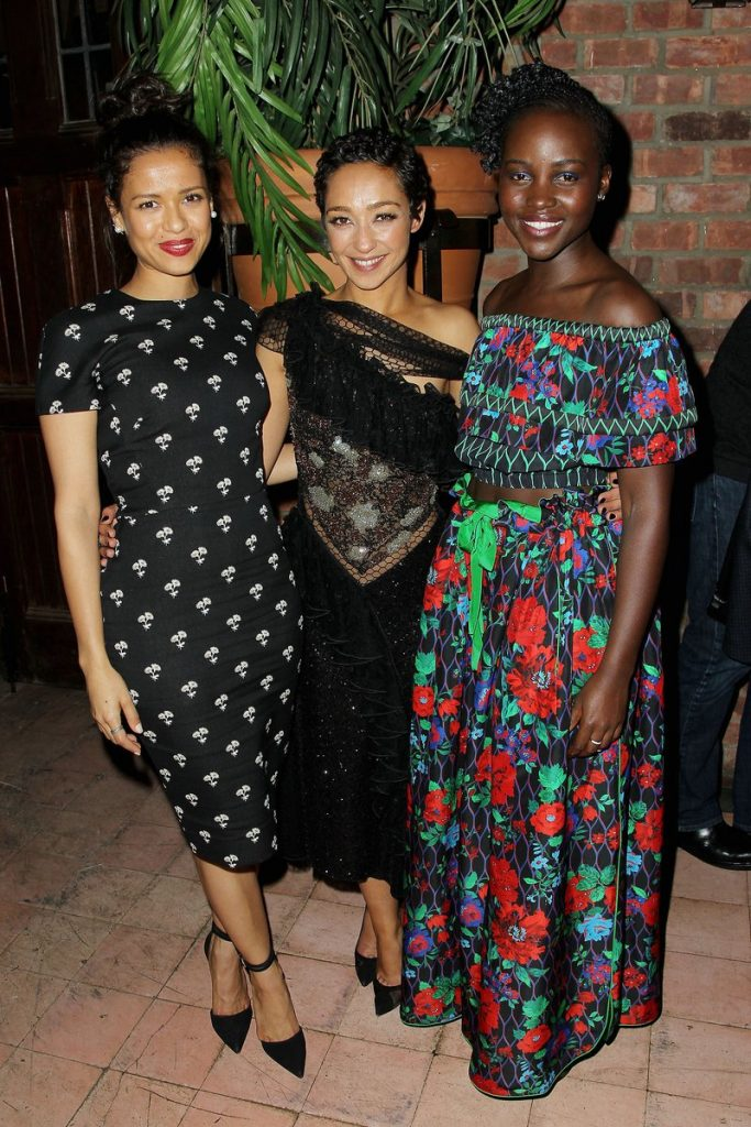 gugu-mbatha-raw-in-victoria-beckham-at-the-loving-new-york-premiere