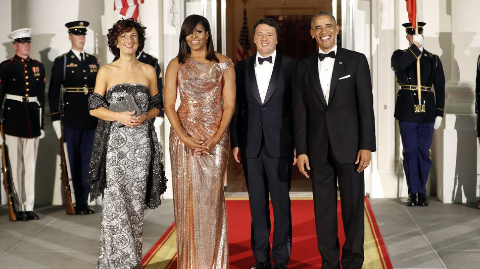 michelle-obama-in-atelier-versace-at-the-state-dinner-in-honor-of-prime-minister-matteo-renzi