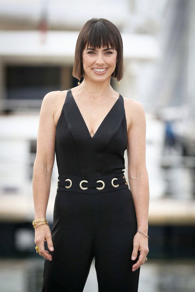 constance-zimmer-in-ramy-brook-at-unreal-photocall-during-mipcom-2016