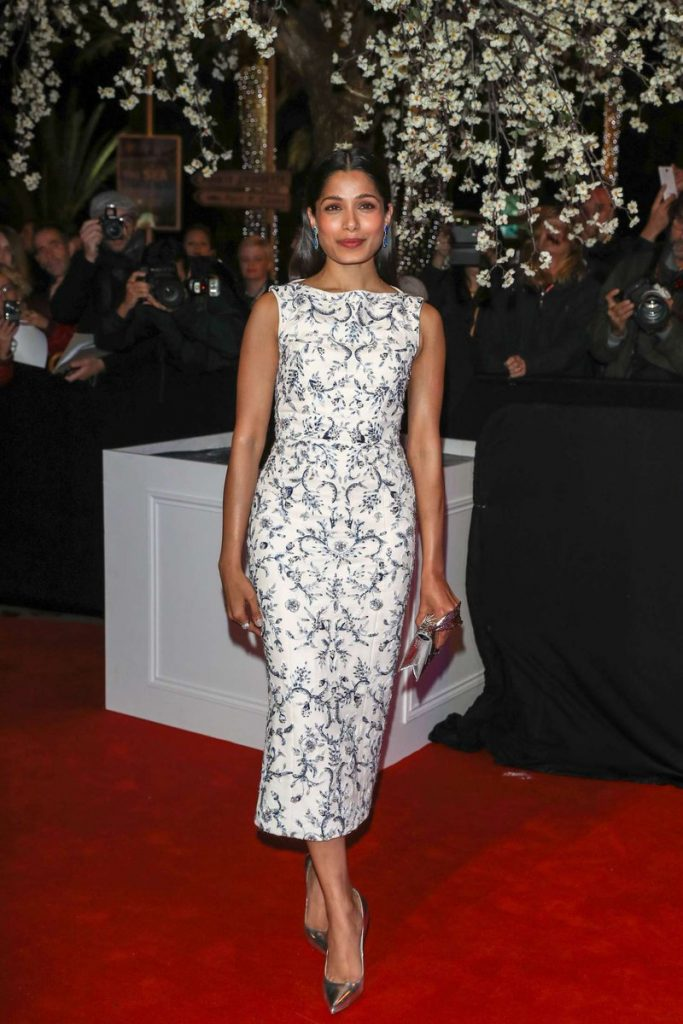 freida-pinto-in-ralph-and-russo-at-2016-mipcom-in-cannes
