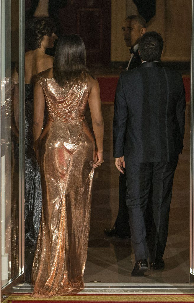 michelle-obama-atelier-versace-state-dinner-honor-prime-minister-matteo-renzi