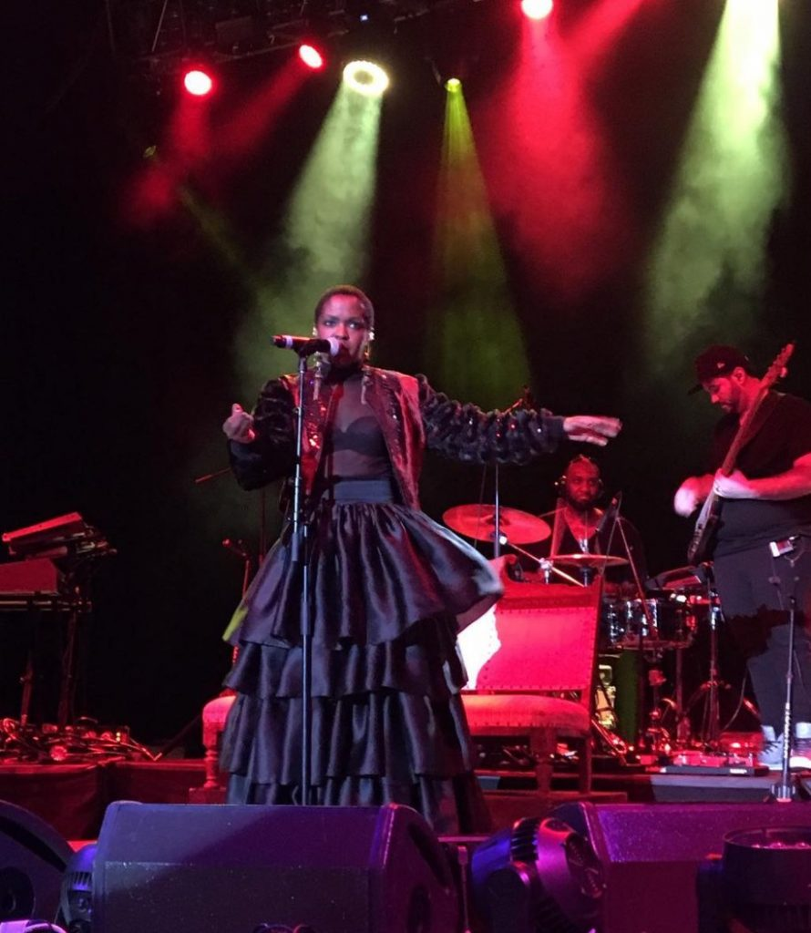 lauryn-hill-in-sophie-theallet-at-tidal-hifi-x-mlh-caravan-a-diaspora-calling-concert