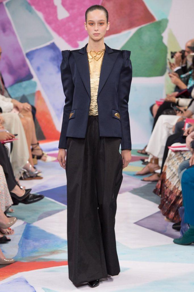 Schiaparelli -Fall -2016 -Couture