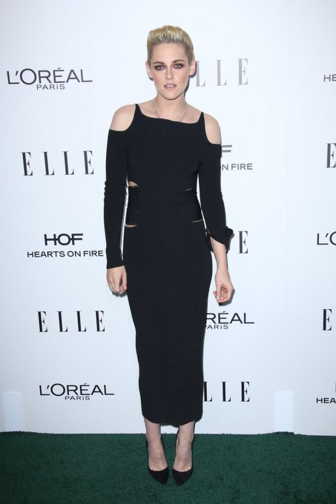 kristen-stewart-in-roberto-cavalli-at-2016-elle-women-in-hollywood-awards