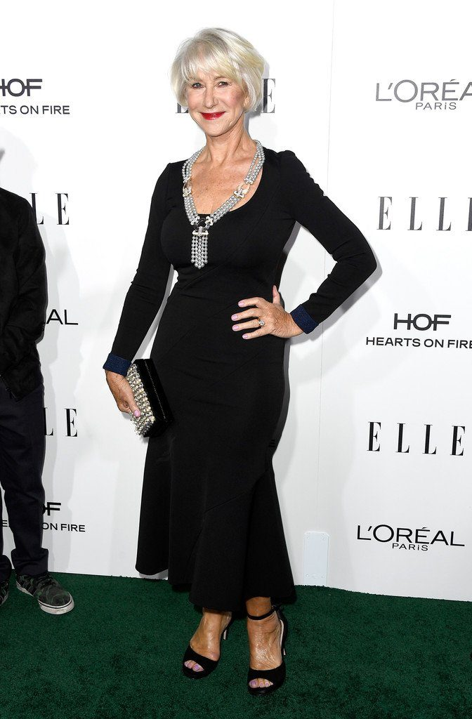 Dame- Helen -Mirren -2016-elle-women-in-hollywood-awards