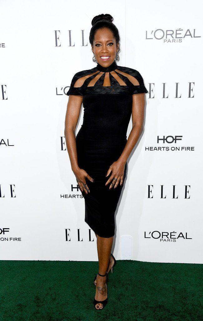 Regina -King-2016-elle-women-in-hollywood-awards