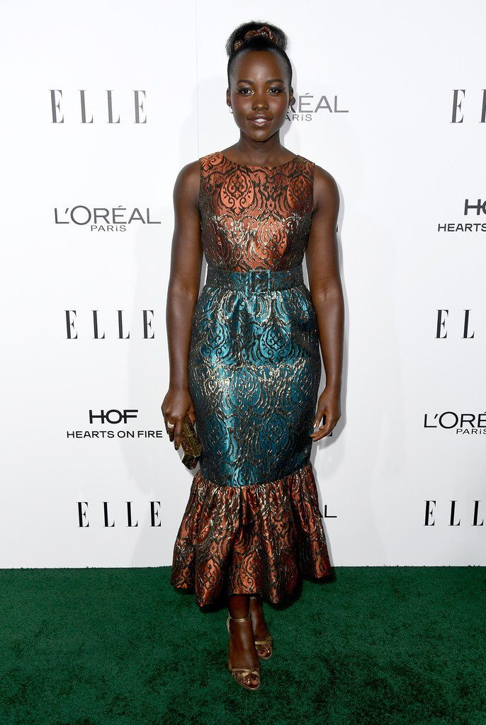 lupita-nyongo-in-duro-olowu-at-2016-elle-women-in-hollywood-awards