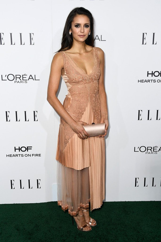 nina-dobrev-in-stella-mccartney-at-2016-elle-women-in-hollywood-awards