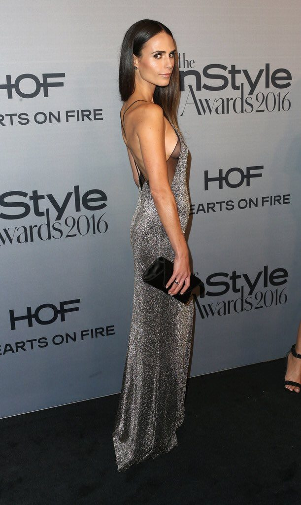 jordana-brewster-in-at-2016-instyle-awards