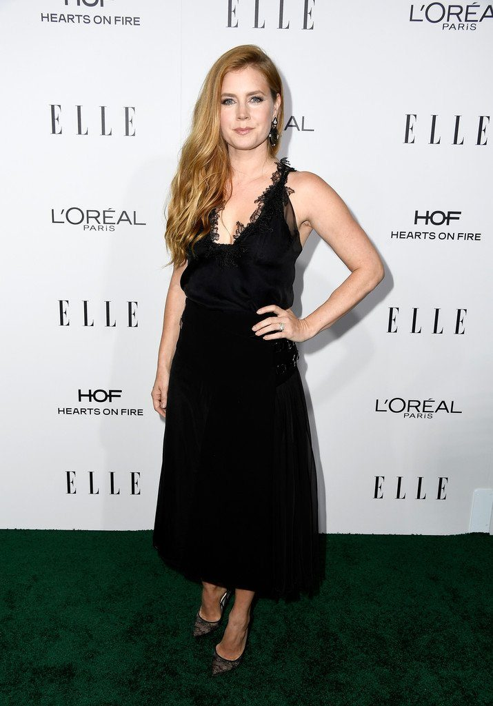 amy-adams-in-lanvin-at-2016-elle-women-in-hollywood-awards