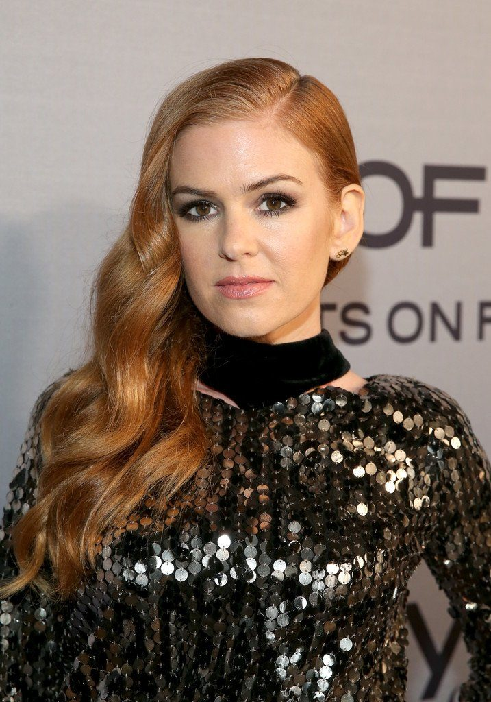 isla-fisher-in-tom-ford-at-2016-instyle-awards