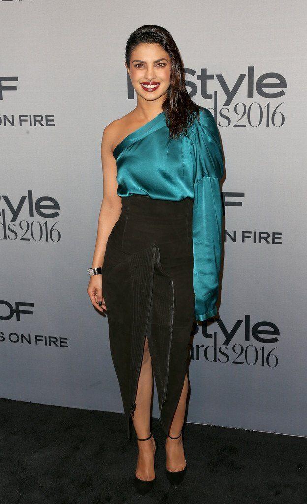 priyanka-chopra-in-haider-ackermann-at-2016-instyle-awards