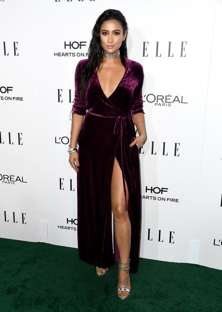 shay-mitchell-in-attico-at-2016-elle-women-in-hollywood-awards