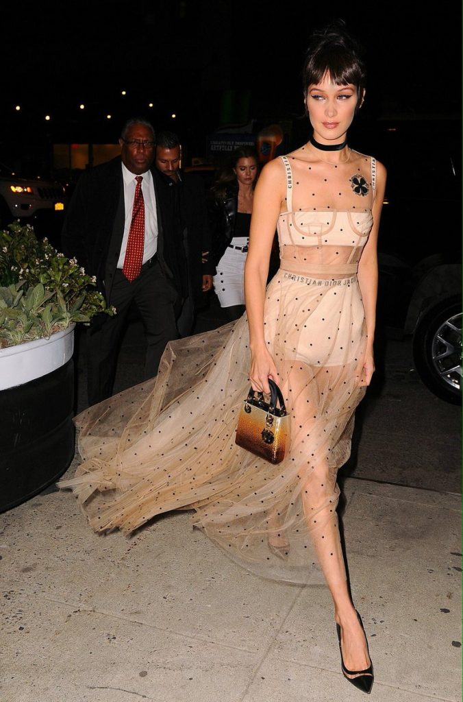 bella-hadid-in-christian-dior-beauty-celebrates-the-art-of-color-in-new-york